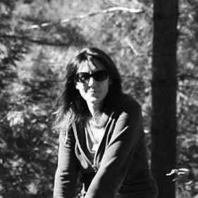 Lori Wickert
