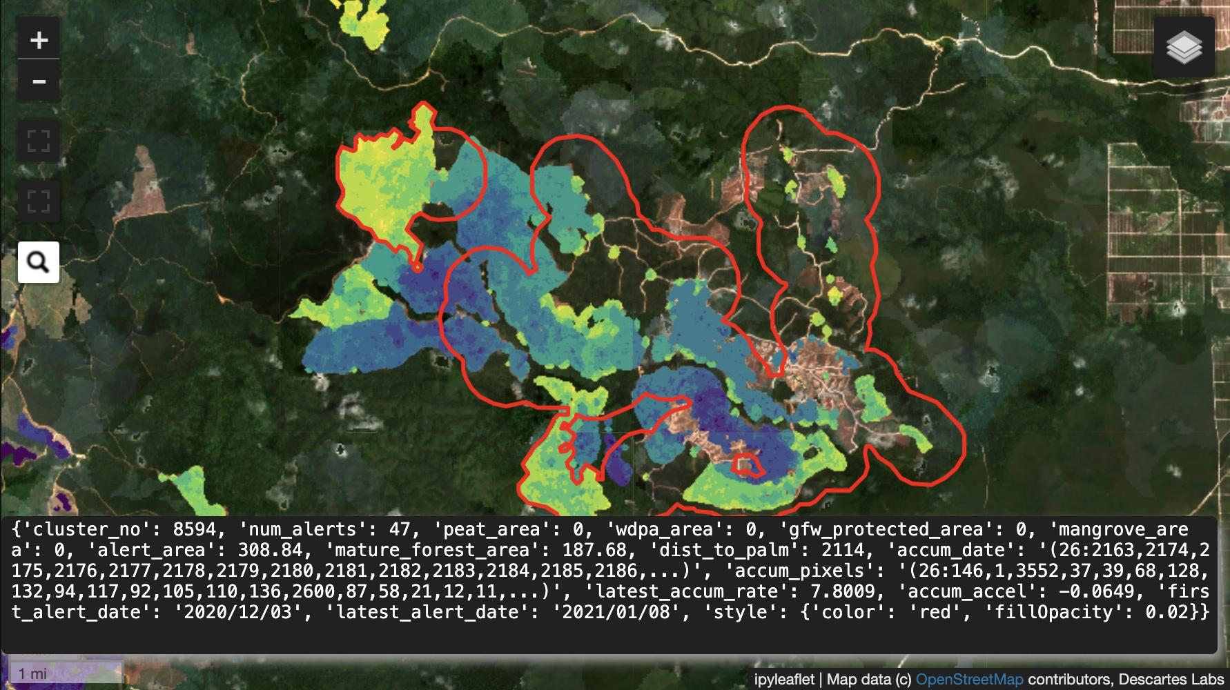 Deforestation_Metadata_notebook